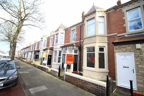 2 bedroom flat for sale - Washington Terrace, North Shields