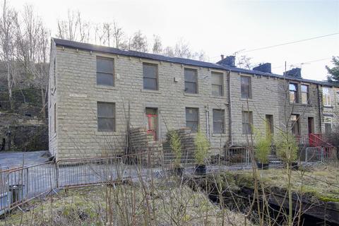 End of terrace house for sale - Glen Terrace, Waterfoot, Rossendale