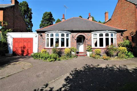 3 bedroom detached bungalow for sale - Scraptoft Lane, Humberstone, Leicester LE5