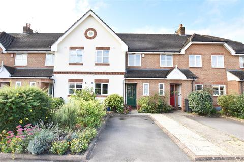 3 bedroom terraced house for sale - Davies Walk, Isleworth/Osterley