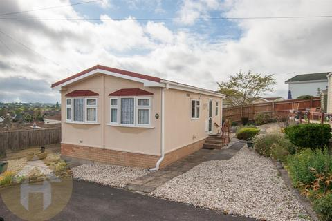 1 bedroom park home for sale - Orchard Park, Rope Yard, Royal Wootton Bassett