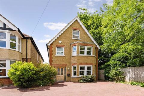 5 bedroom detached house for sale - Park Hill, Carshalton Beeches