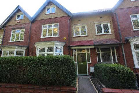 5 bedroom townhouse for sale - Beechwood Avenue, Darlington
