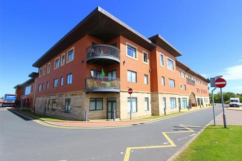 2 bedroom apartment for sale - Tillage Green, Darlington
