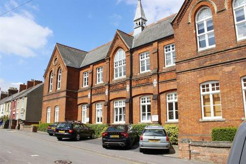 2 bedroom apartment for sale - Gilbert Hill School Hall, Swindon, Old Town, SN1