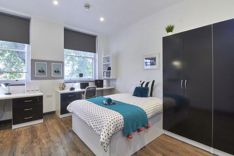 Studio to rent - Bristol St - Double Studio,, Birmingham, West Midlands, B5
