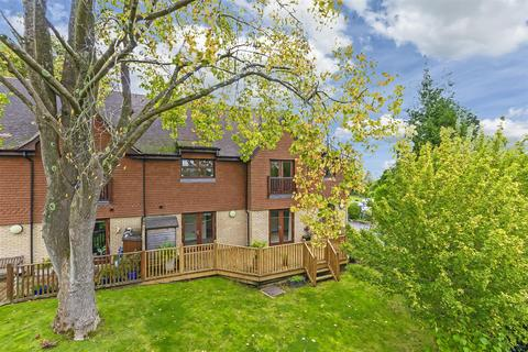 2 bedroom retirement property for sale - Furze Hill