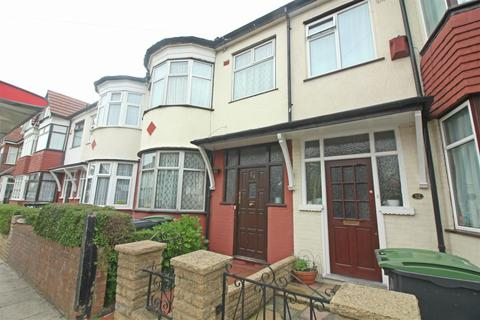 5 bedroom house for sale - Perth Road, London