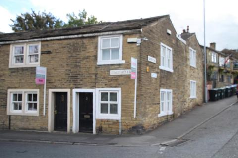 2 bedroom cottage for sale - Bradford Road, Clayton, Bradford