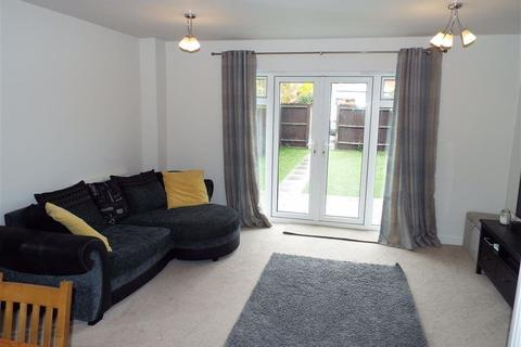 3 bedroom townhouse to rent - Carlton Boulevard, Lincoln