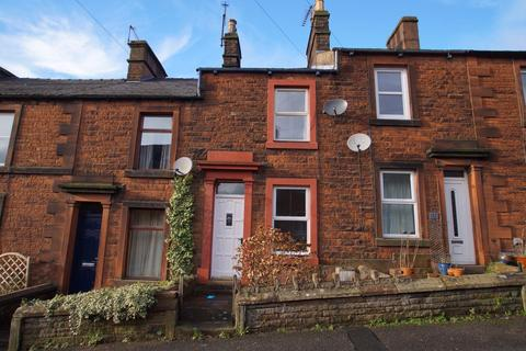 2 bedroom terraced house to rent - Graham Street, Penrith CA11 9LG