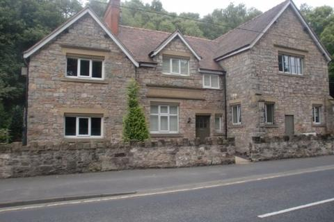 1 bedroom flat to rent - The Old Police Station, Caergwrle, Flintshire