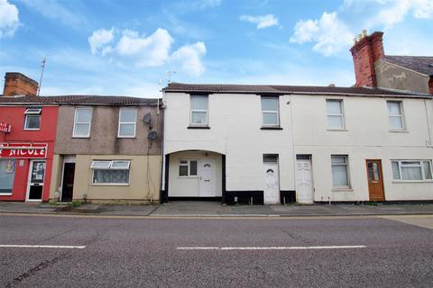 2 bedroom terraced house to rent - Westcott Place, Town Centre, Swindon