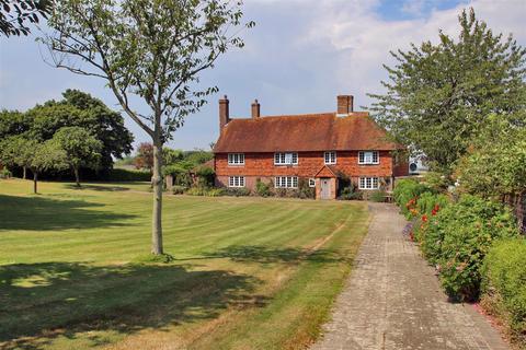 Farm for sale - The Gillshaw Farm Estate, Rye