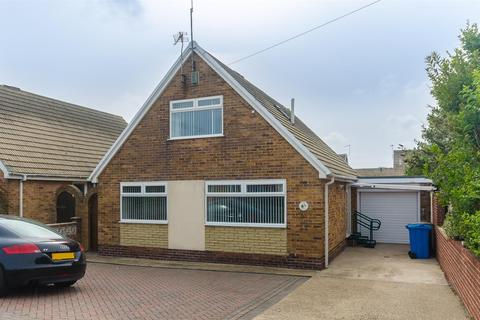 3 bedroom detached house for sale - Holmpton Road, WITHERNSEA