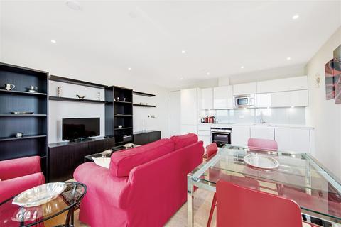 2 bedroom flat for sale - Parliament House, Black Prince Road, Nine Elms, SE1