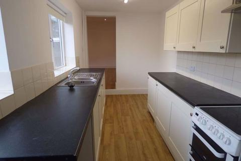 2 bedroom property to rent - 36 South St, A/e, SK9 7ES