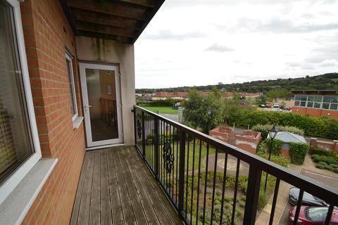 2 bedroom apartment for sale - Sanderson Villas, Gateshead