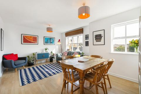 2 bedroom flat for sale - Belvedere Place, Brixton, London SW2