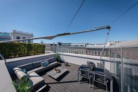 3 bedroom apartment - 1st District, Vienna