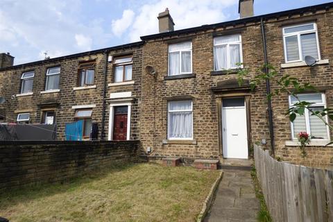 2 bedroom terraced house for sale - Church Street, Paddock, Huddersfield, HD1 4UD