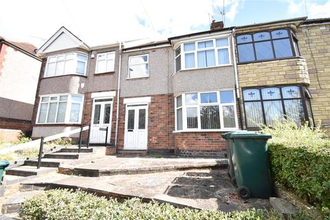 1 bedroom house share to rent - Queen Isabels Avenue, Coventry