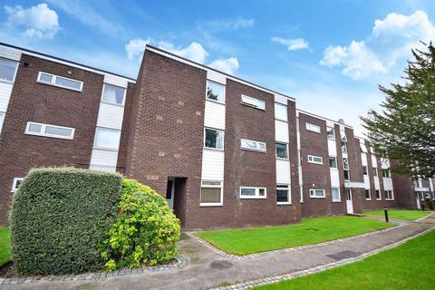 2 bedroom apartment for sale - Oakwood Avenue, The Hollies, Gatley, Cheadle