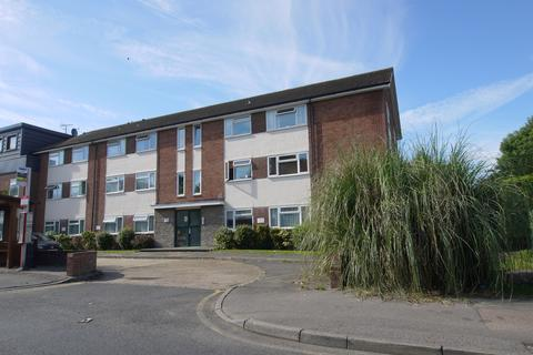 1 bedroom apartment for sale - River Court, London Road, Sevenoaks, TN13