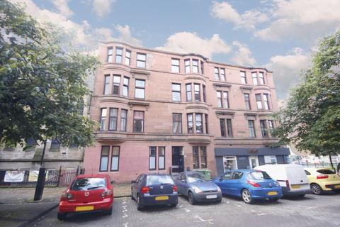 3 bedroom flat for sale - 1/2, 37, Chancellor Street, Glasgow, G11 5QN
