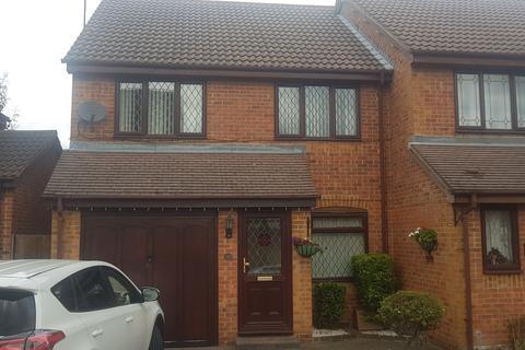 3 bedroom semi-detached house for sale - Ambrose Close, Crayford DA1