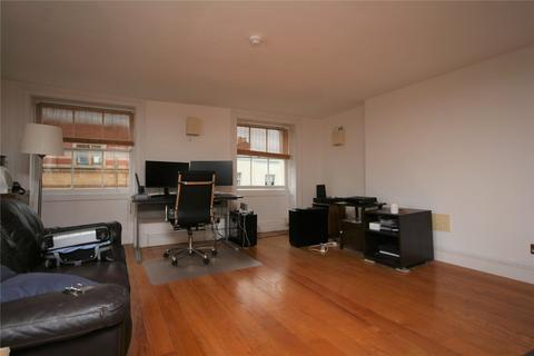 2 bedroom apartment to rent - Cambray Place, Cheltenham, Gloucestershire, GL50