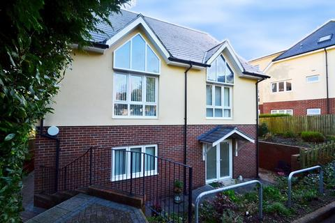 2 bedroom flat for sale - Weymouth