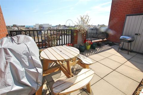 2 bedroom apartment for sale - Guildbourne Court, Worthing, West Sussex, BN11