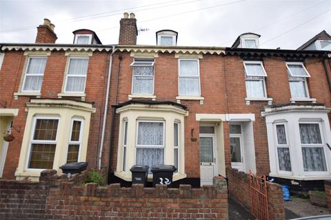 3 bedroom terraced house for sale - Goodyere Street, GLOUCESTER, GL1 4UG