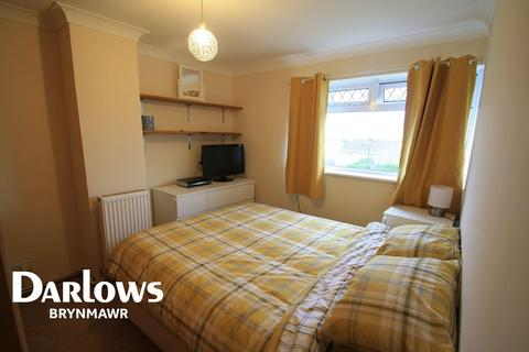 3 bedroom terraced house for sale - Aneurin Place, Brynmawr, Ebbw Vale