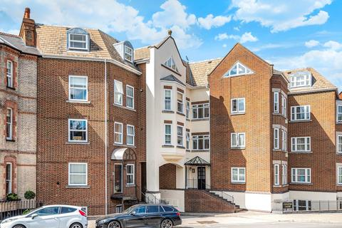 3 bedroom apartment for sale -  Coniston Court, 96 High Street, Harrow on the Hill, HA1