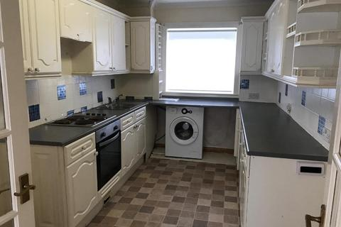 2 bedroom flat to rent - Breadalbane Gardens, Rutherglen, South Lanarkshire, G73 5HP