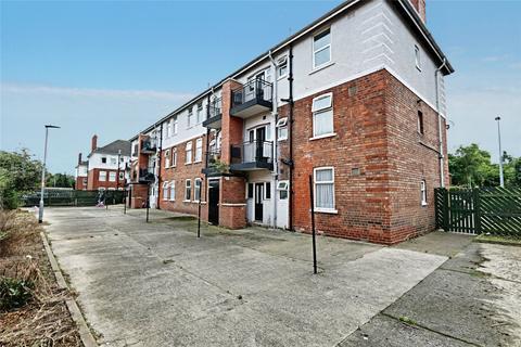 2 bedroom apartment for sale - Clowes Buildings, New George Street, Hull, East Yorkshire, HU2