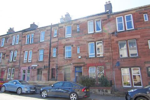 1 bedroom flat to rent - Piersfield Grove, Piersfield, Edinburgh, EH8 7BU
