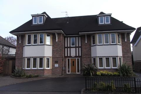 2 bedroom apartment to rent - 8 Bedford Road, Sutton Coldfield B75