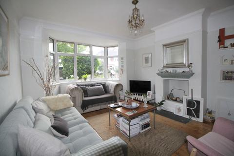 5 bedroom semi-detached house for sale - Widmore Lodge Road, Bromley, Kent, BR1