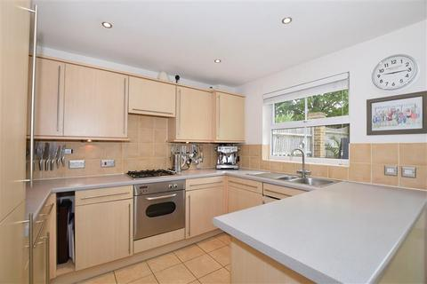 3 bedroom detached house for sale - Beaver Road, Allington, Maidstone, Kent