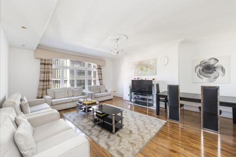 3 bedroom flat for sale - Knightsbridge, London, SW1X