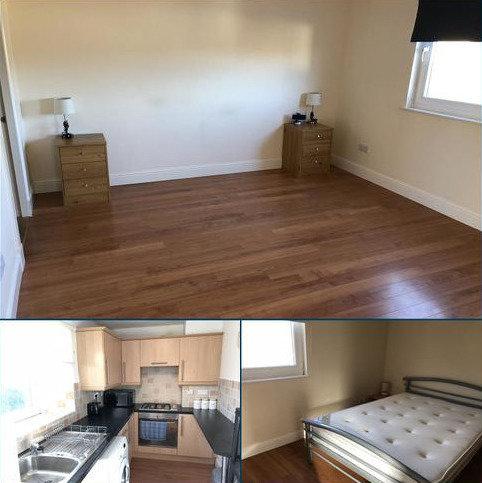 3 bedroom flat to rent - Kilknowe place, Galashiels TD1