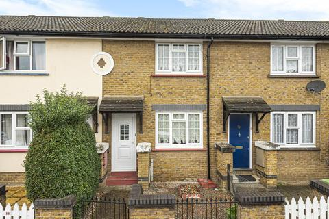2 bedroom terraced house for sale - Cranswick Road, Bermondsey