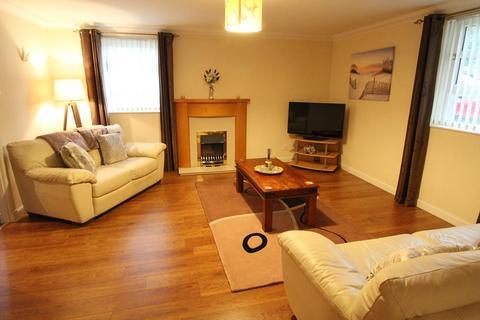 2 bedroom flat to rent - Western Cross, Anderson Drive, Ground floor, AB15