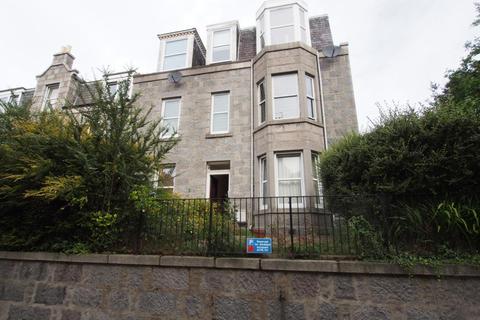 1 bedroom flat to rent - Stafford Street, Aberdeen,