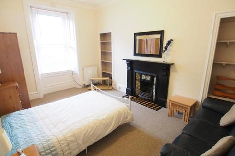 1 bedroom flat to rent - Stafford Street, Ground Left, AB25