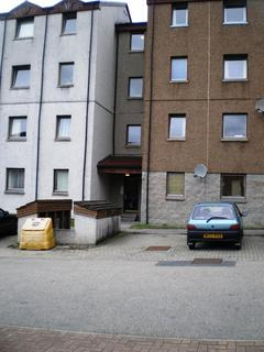 2 bedroom flat to rent - Headland Court, Aberdeen, AB10