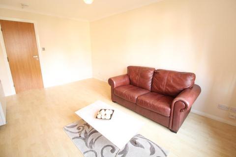 2 bedroom flat to rent - Headland Court, Aberdeen, AB10